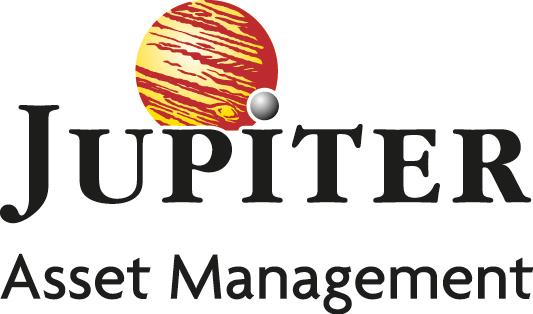 Jupiter Asset