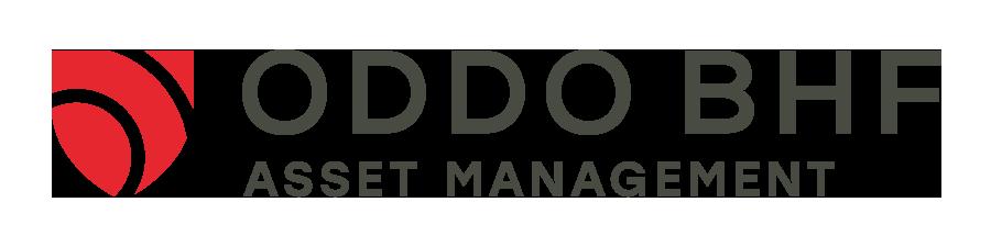 Oddo Asset Management