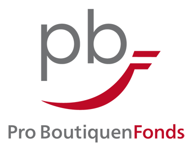 Pro BoutiquenFonds