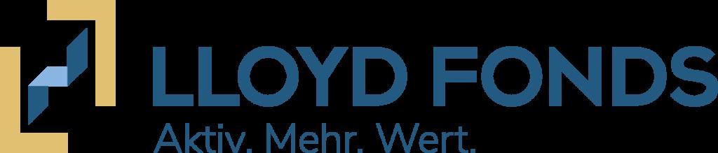 Lloyd Fonds