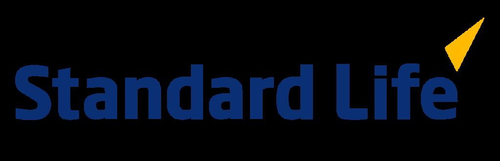 Standard Life Versicherung