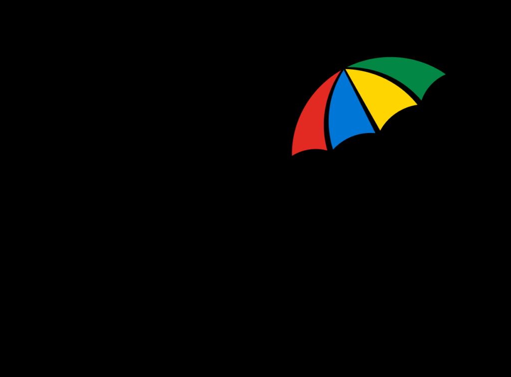 LG_InvestmentManagement_Logo_RGB_4C_Black_Final